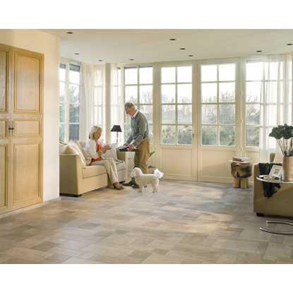 Quickstep Exquisa Ceramic Light EXQ1554 Laminate Flooring