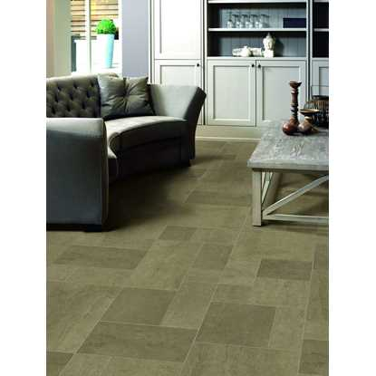 Quickstep Exquisa Ceramic Dark EXQ1555 Laminate Flooring