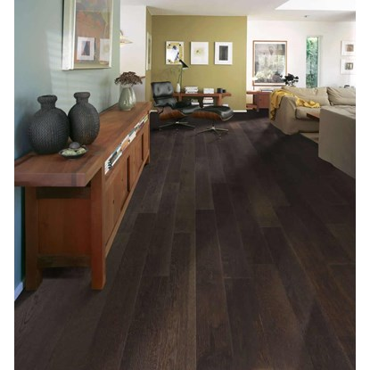 Kahrs Oak Forest Engineered Wood Flooring