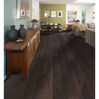 Kahrs Oak Forest Engineered Wood Flooring