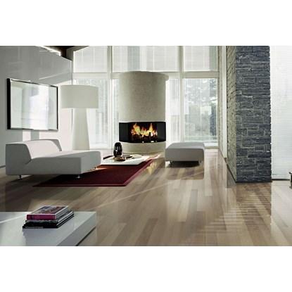 Kahrs Oak Fumoir Engineered Wood Flooring