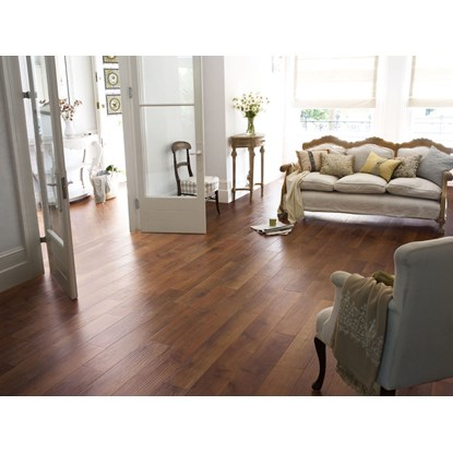 Karndean Art Select Dawn Oak HC01 Vinyl Flooring