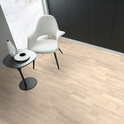 Natura Oak Helmsdale Engineered Wood Flooring