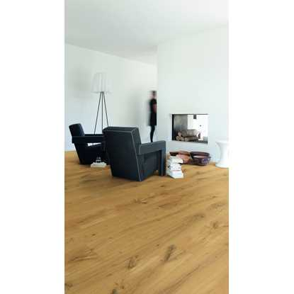 Quickstep Imperio Grain Oak