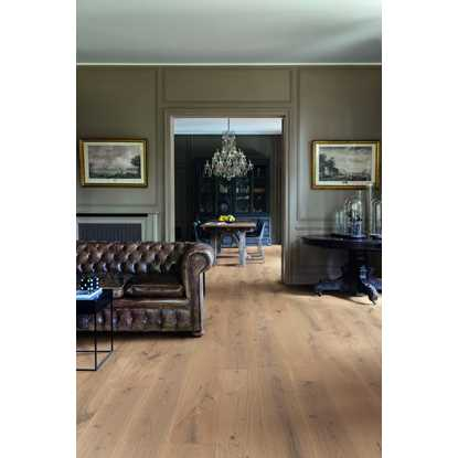 Quickstep Imperio Genuine Oak
