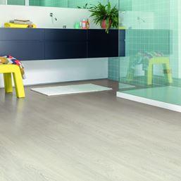 Quickstep Impressive Ultra Patina Classic Oak Light IMU3559 Laminate Flooring
