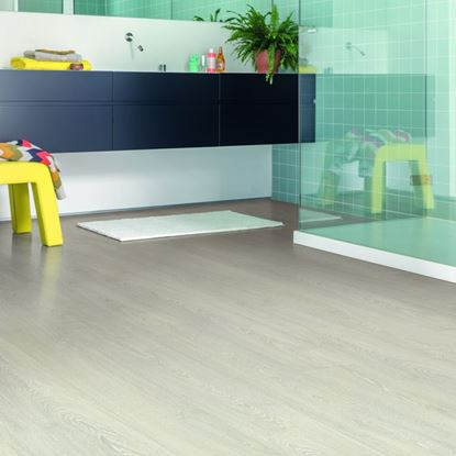 Quickstep Impressive Ultra Patina Classic Oak Light IMU3559 Laminate Flooring