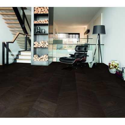 Quickstep Intenso Intense Oak Oiled INT3901 Engineered Wood Flooring
