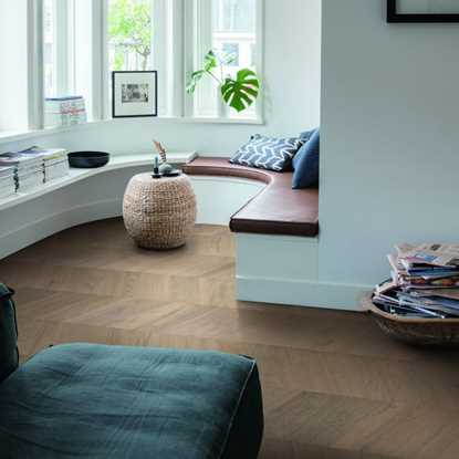 Quickstep Intenso Eclipse Oak Oiled INT3903 Engineered Wood Flooring