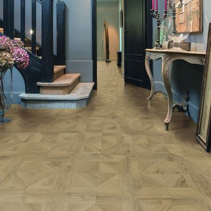 Quickstep Impressive Patterns Royal Oak Natural IPA4142 Laminate Flooring
