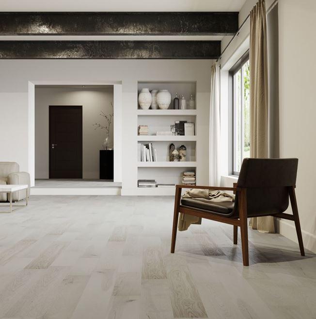Ironbark Oak Kinver Engineered Wood Flooring