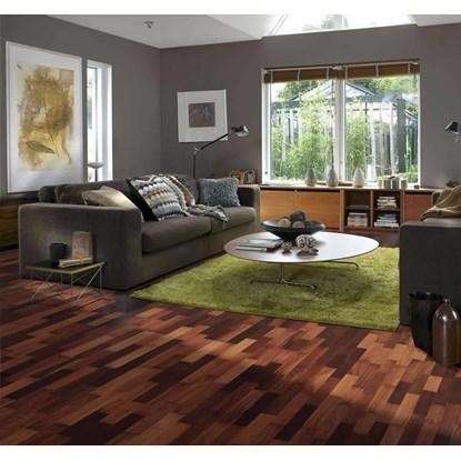 Kahrs Jarrah Sydney Engineered Wood Flooring