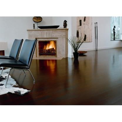 Junckers 14mm Beech Dark Coco Solid Wood Flooring