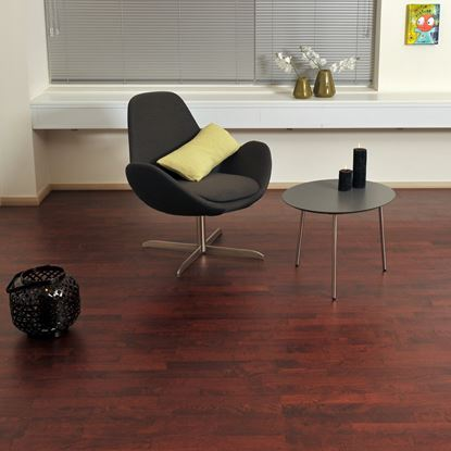 Junckers 14mm Beech Smooth Rum Harmony Solid Wood Flooring