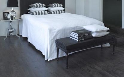Junckers 22mm Beech Variation Tender Olive Solid Wood Flooring