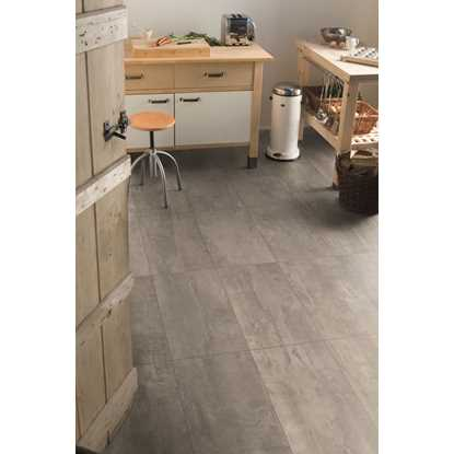 Kronospan Stone Impression Crosstown Traffic Laminate Flooring