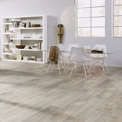 Kronospan Supernatural Wolfsback Oak Laminate Flooring