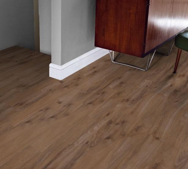 Karndean Knight Tile Tudor Oak KP38 Vinyl Flooring