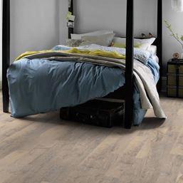 Karndean Knight Tile Arctic Driftwood KP51 Vinyl Flooring