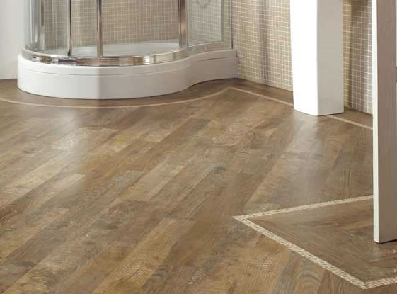 Qw Carriage Oak likewise Parquet Parket as well Hardwood Floors 308 78 Parquet Versailles as well En Uk furthermore Freshinteriorsqld. on carpet and flooring