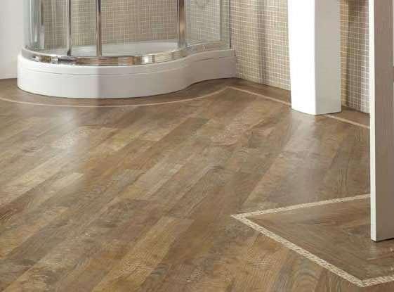 Karndean Knight Tile Caribbean Driftwood Kp52 Vinyl Flooring