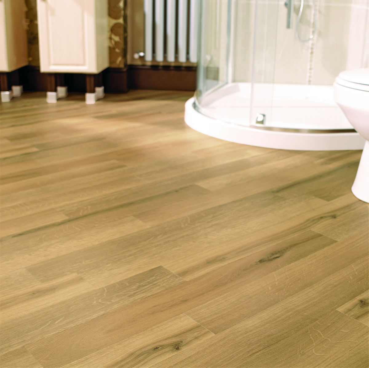 karndean flooring for bathrooms karndean tile pear kp55 vinyl flooring 18956
