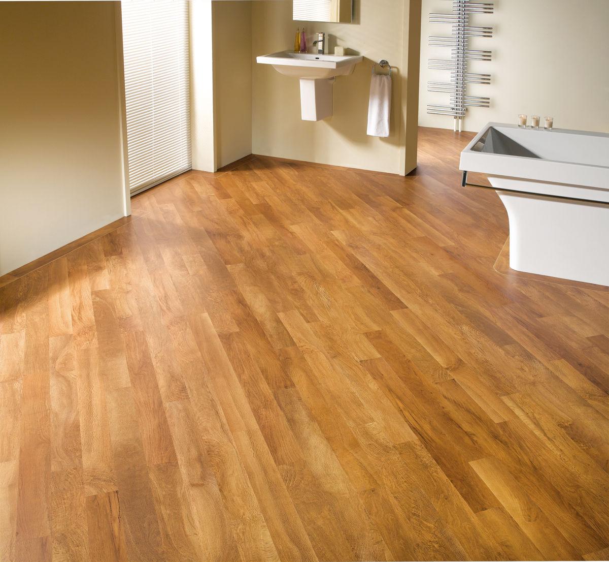 Image Result For Hardwood Floor Samples