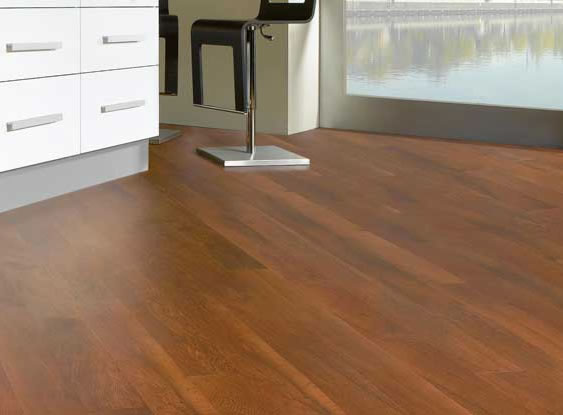 Karndean Knight Tile Bath Stone St12 Vinyl Flooring: Karndean Knight Tile Bray Oak KP70 Vinyl Flooring