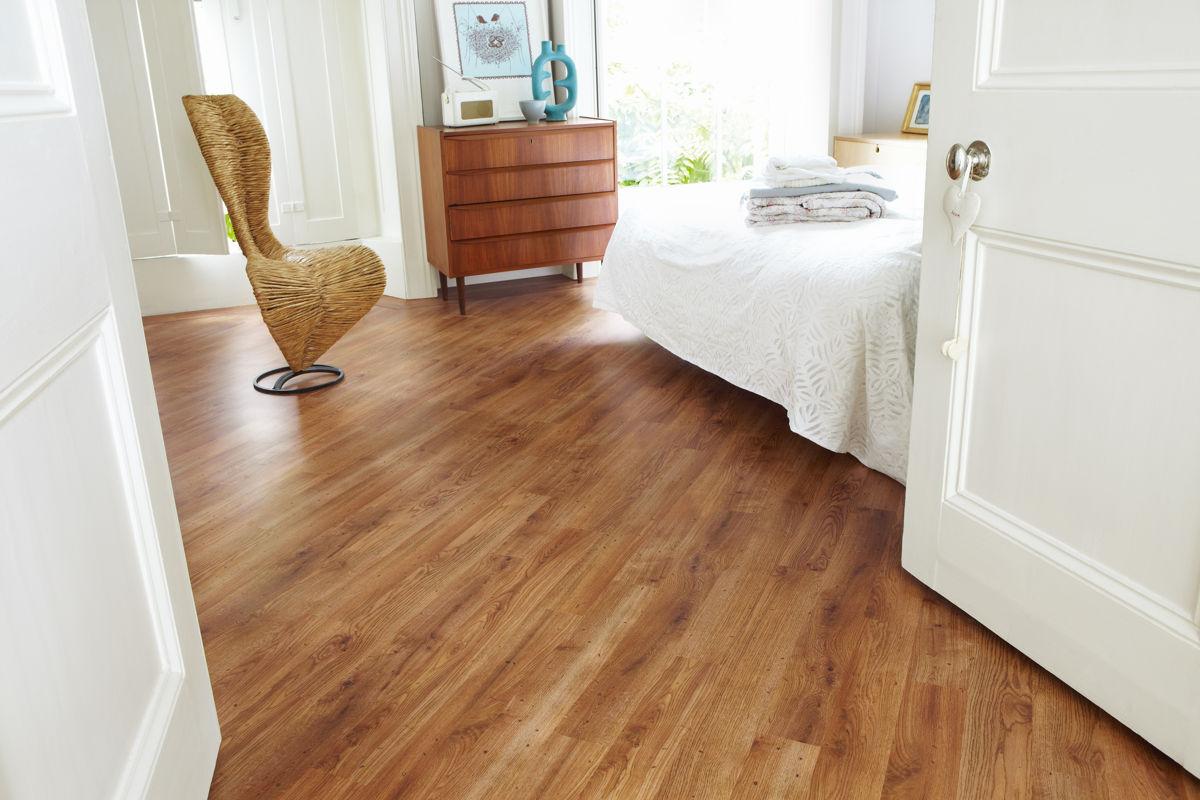 Knight tile victorian oak kp91 vinyl flooring karndean knight tile victorian oak kp91 vinyl flooring dailygadgetfo Image collections