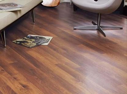 Karndean Knight Tile Edwardian Oak KP92 Vinyl Flooring