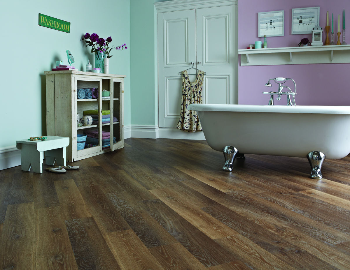 karndean flooring for bathrooms karndean tile mid limed oak kp96 vinyl flooring 18956