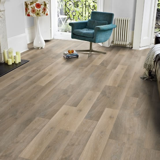 FittingVinylPlankFlooring Home Vinyl Flooring Karndean Knight Tile