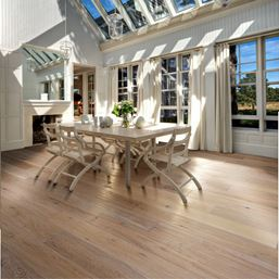 Kahrs Artisan Oak Imperial Malt Engineered Wood Flooring