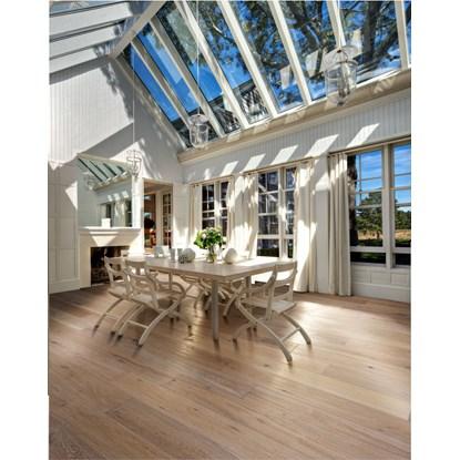 Kahrs Artisan Oak Grand Malt Engineered Wood Flooring
