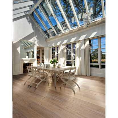Kahrs Artisan Oak Imperial Grand Malt Engineered Wood Flooring