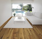 Kahrs Oak Natura Engineered Wood Flooring