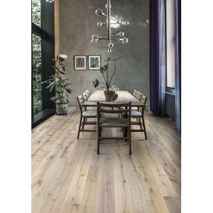 Kahrs Oak Luce Engineered Wood Flooring