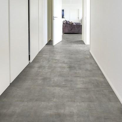 Kahrs LT Matterhorn Vinyl Flooring