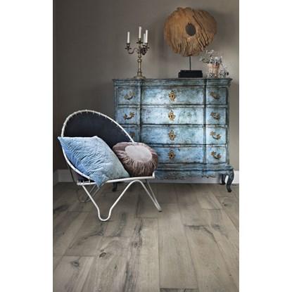 Kahrs Domani Hard Maple Nebbia Engineered Wood Flooring