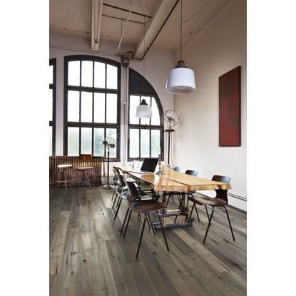 Kahrs Domani Oak Foschia Engineered Wood Flooring