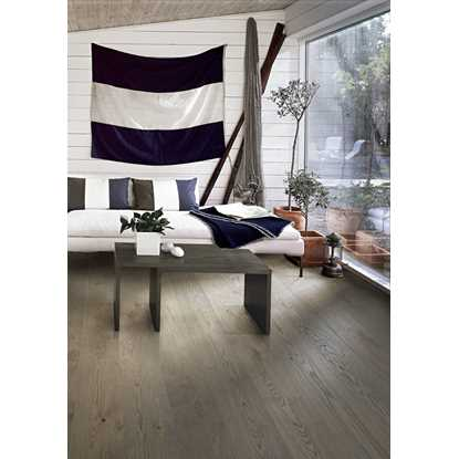 Kahrs Oak Fundy Engineered Wood Flooring