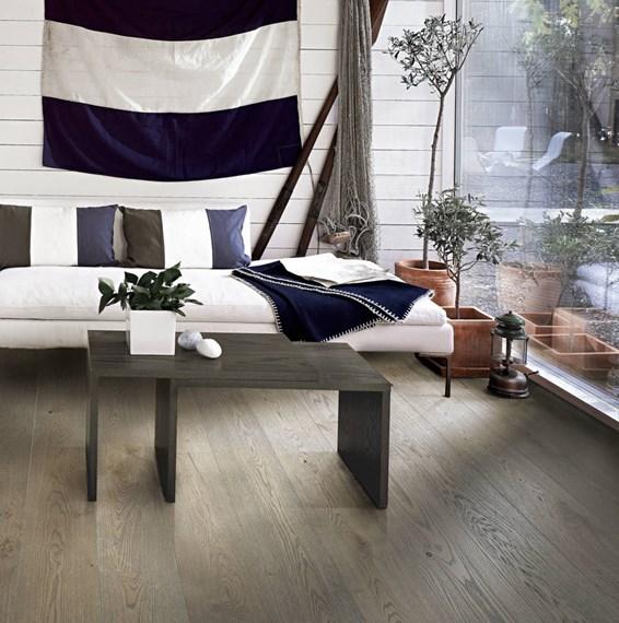 Kahrs Oak Fundy Engineered Wood Flooring