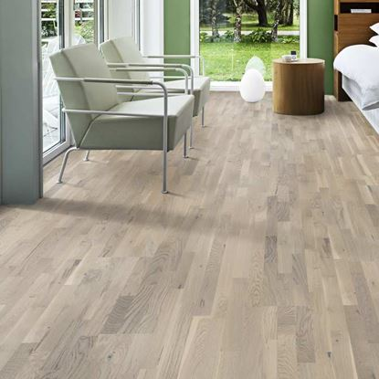 Kahrs Oak Karlstad Engineered Wood Flooring