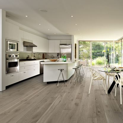 Kahrs Oak Nouveau Engineered Wood Floor Collection