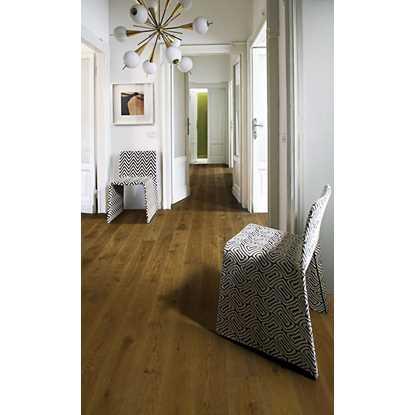 Kahrs Oak Nouveau Rich Engineered Wood Flooring