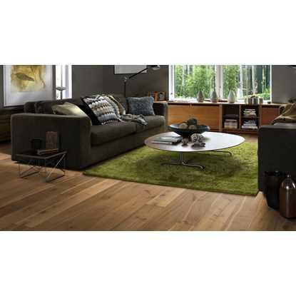 Kahrs Oak Tramonto Engineered Wood Flooring