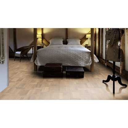 Kahrs Oak Palazzo Biondo Engineered Wood Flooring