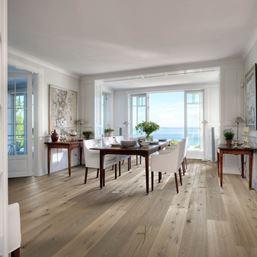 Kahrs Royal Oak Chillon Engineered Wood Flooring