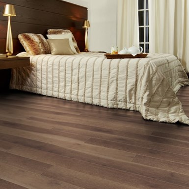 Laminate flooring laminate flooring height difference for Kronotex laminate flooring distributors