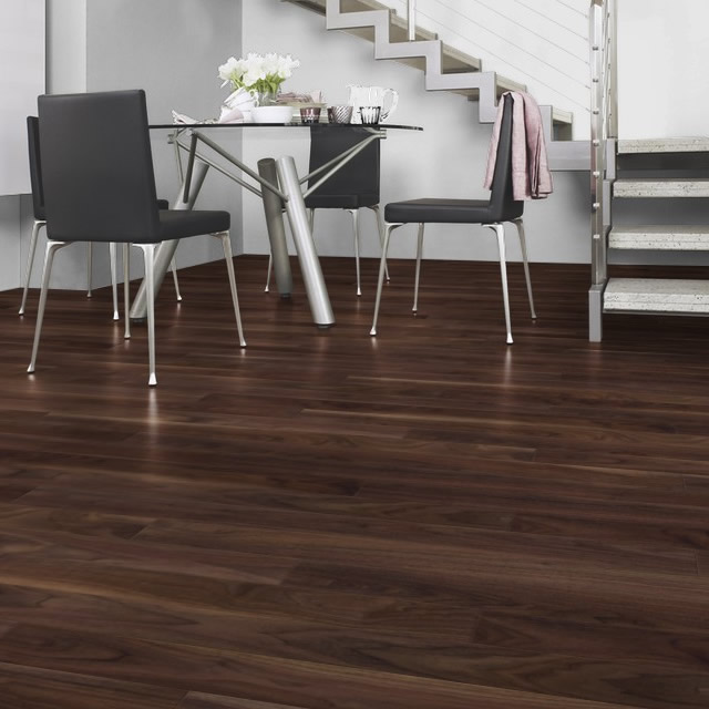 Walnut Laminate Flooring Costco